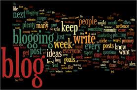 التدوين 2